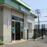 門沢橋駅まで徒歩10分(周辺)