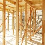 地震にも強い、安全・安心・快適設計:一級建築士事務所として培った高い建築技術や施工精度に加え徹底した施工管理により安心してお住まいいただける高品質な住宅をご提供いたします。(その他画像)