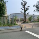 六会中学校まで徒歩5分(周辺)