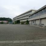 半原小学校(周辺)