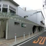 「矢部」駅まで徒歩21分(周辺)