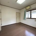 2階東側洋室7.5帖(洋室)