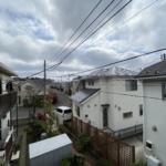 バルコニーからの眺望(その他画像)