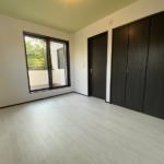 同仕様による施工例 洋室※施工例のため設備およびカラー等が実際と異なる場合があります。(その他画像)