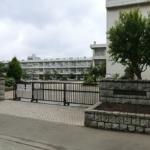 上鶴間小学校まで徒歩13分(周辺)