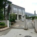 九沢小学校まで徒歩163分(周辺)