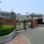 六会小学校まで徒歩3分(周辺)