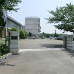 門沢橋小学校まで約1000m(周辺)
