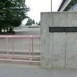 大野北小学校まで徒歩約15分(周辺)